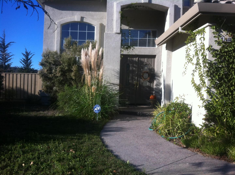 27573 Prestancia Circle, Salinas, CA 93908