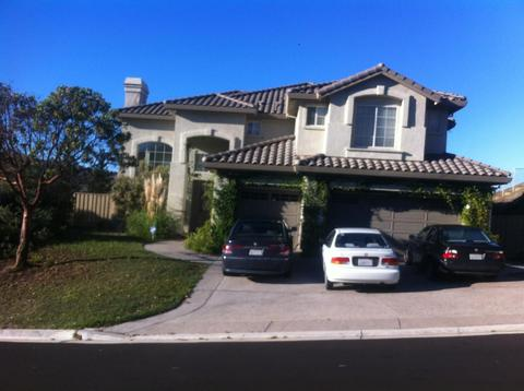 27573 Prestancia Cir, Salinas, CA 93908
