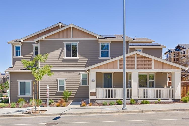 7158 Almaden Rd, San Jose, CA
