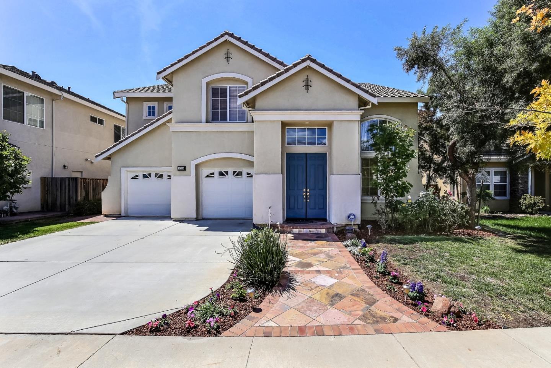 4085 Filan Way, San Jose, CA