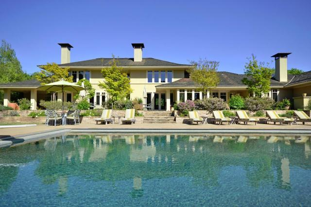 120 Edenvale Ct, Watsonville, CA 95076