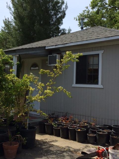 9196 Grove St, Elk Grove, CA