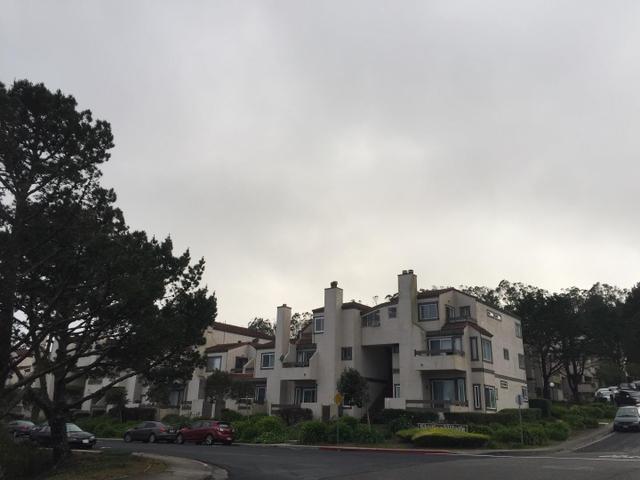 3550 Carter Dr #APT 120, South San Francisco, CA