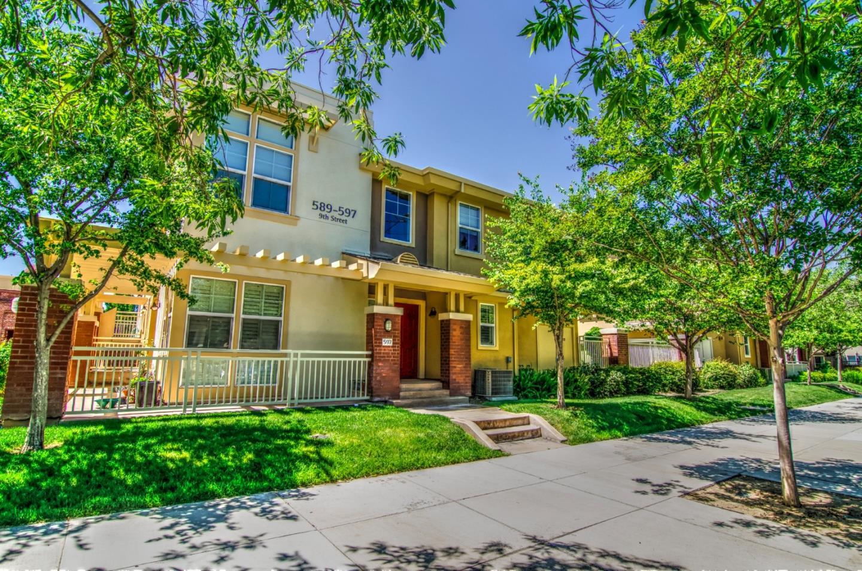 597 N 9th St, San Jose, CA
