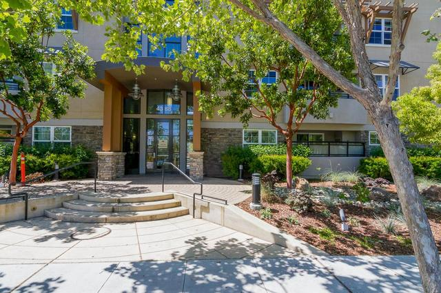 4388 El Camino Real #APT 239, Los Altos, CA