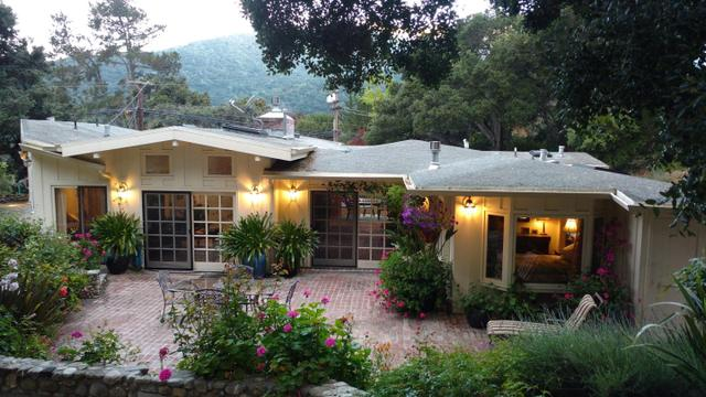 333 W West Carmel Valley Rd, Carmel Valley, CA 93924