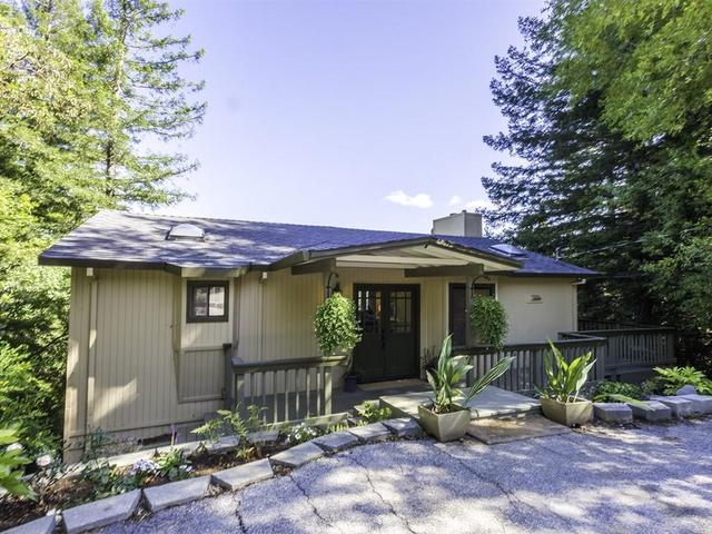 23830 Mountain Charlie Rd, Los Gatos, CA
