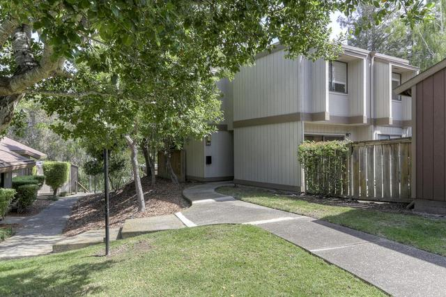 2192 Oak Creek Pl, Hayward CA 94541