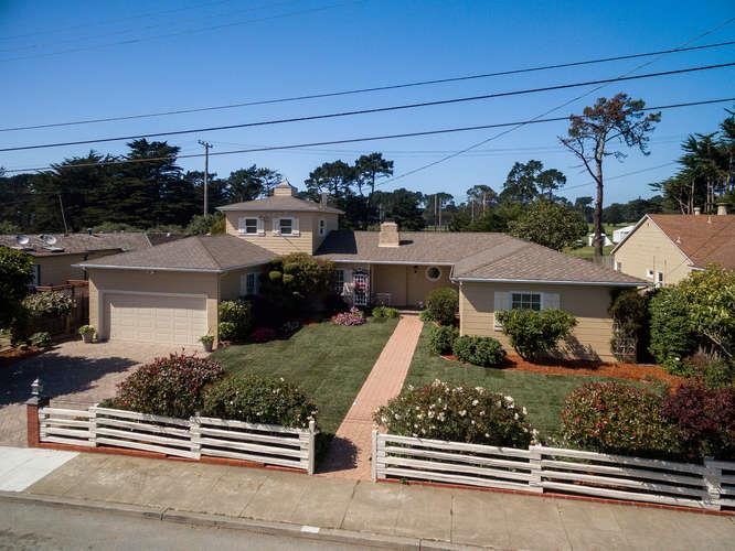27 Garden Ln, Daly City, CA