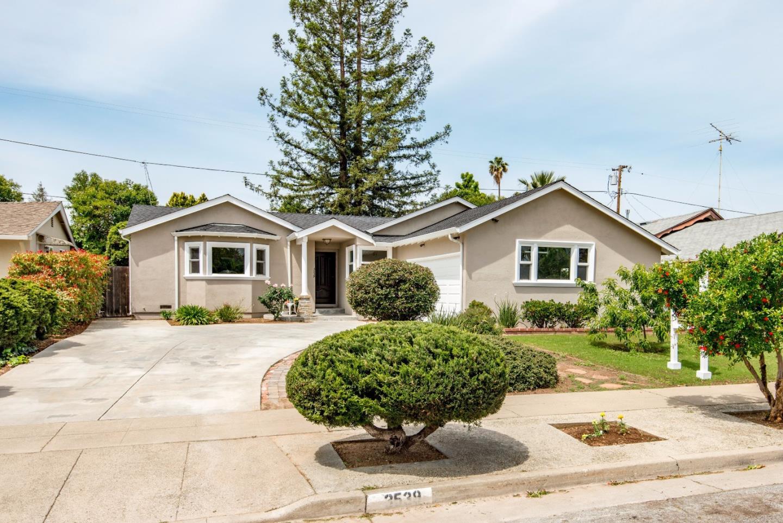 3539 May Ln, San Jose, CA