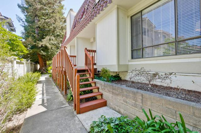 842 Monty Cir, Santa Clara CA 95050