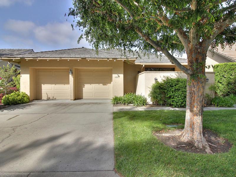 14075 Mountain Quail Rd, Salinas, CA