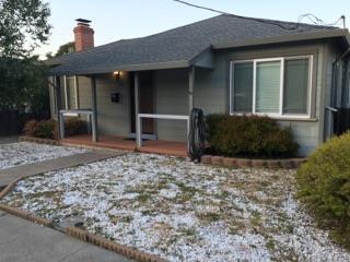 514 Oak Ave, San Bruno, CA
