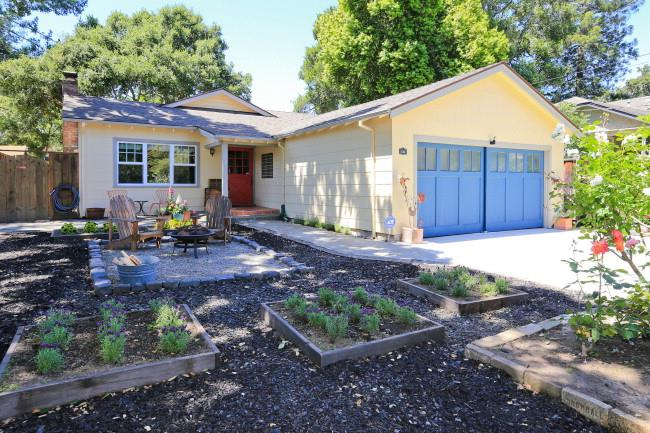 565 9th Ave, Menlo Park, CA