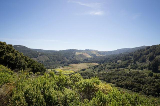 17 Rancho San Carlos Rd, Carmel, CA 93923
