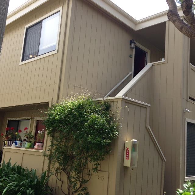 820 Casanova #APT 63, Monterey, CA