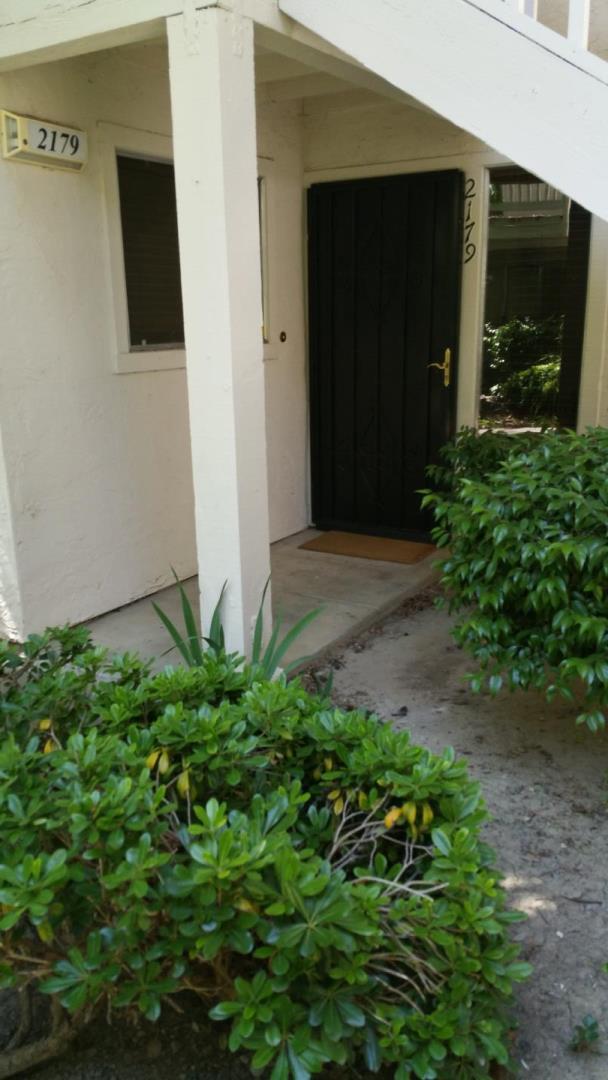 2179 Summerton Dr, San Jose, CA