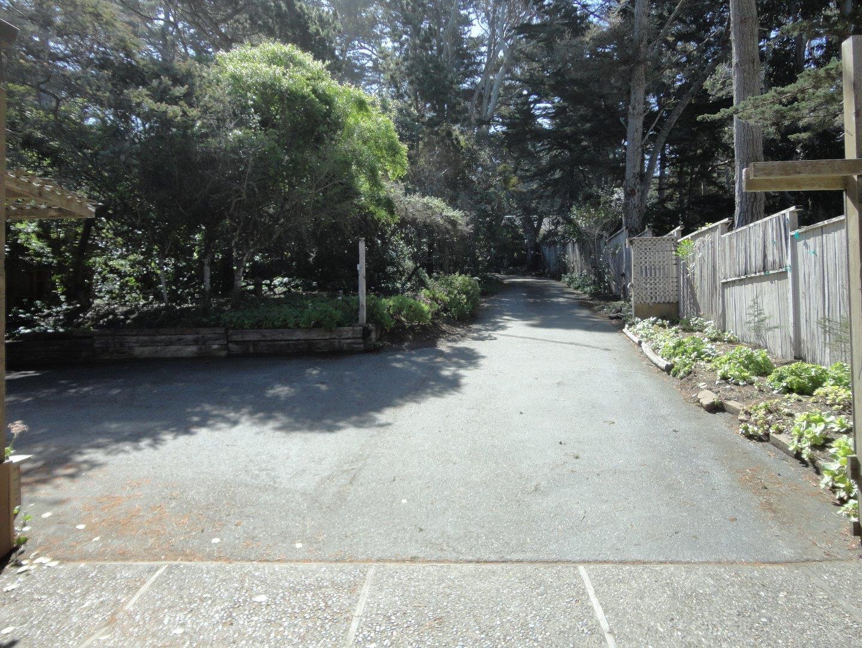 152 Spindrift Road, Carmel, CA 93923