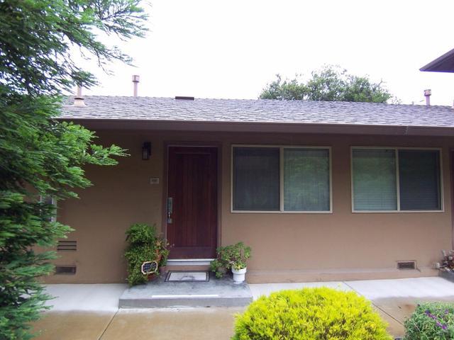 132 Mar Vista Dr Monterey, CA 93940