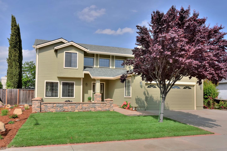 15890 Descansa Ct, Morgan Hill, CA