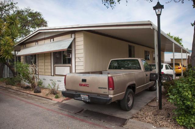 350 Los Encinos Ct #350, San Jose, CA 95134