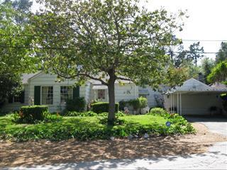 380 San Bernabe Dr, Monterey, CA 93940