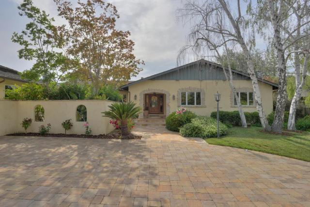 20535 El Dorado Ct, Saratoga, CA