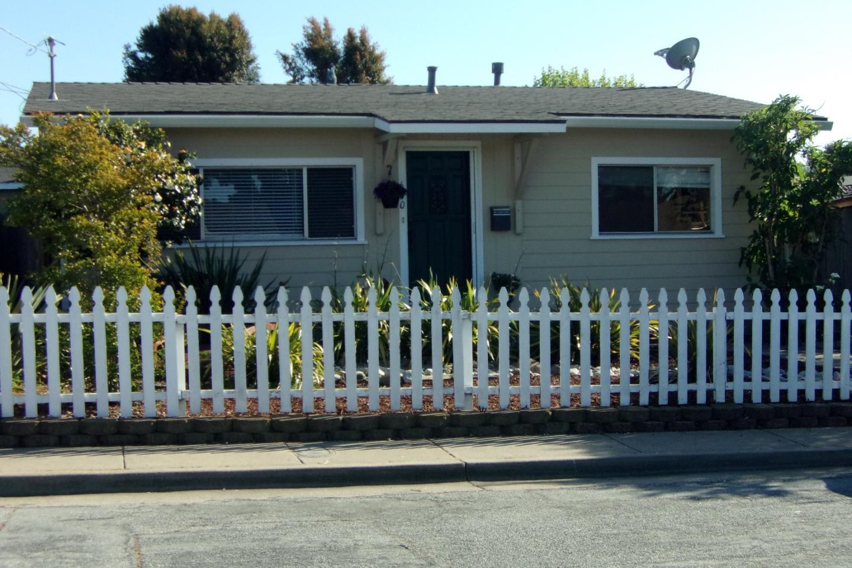 640 Lopez Ave, Seaside, CA