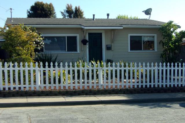 640 Lopez Ave, Seaside CA 93955