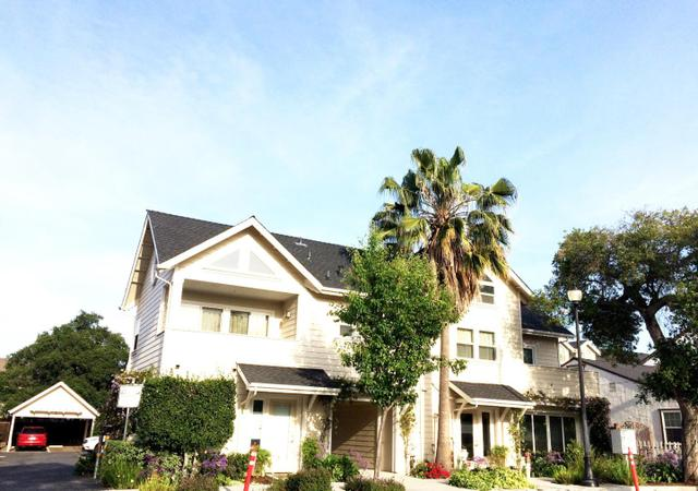 10058 Orange Ave, Cupertino CA 95014