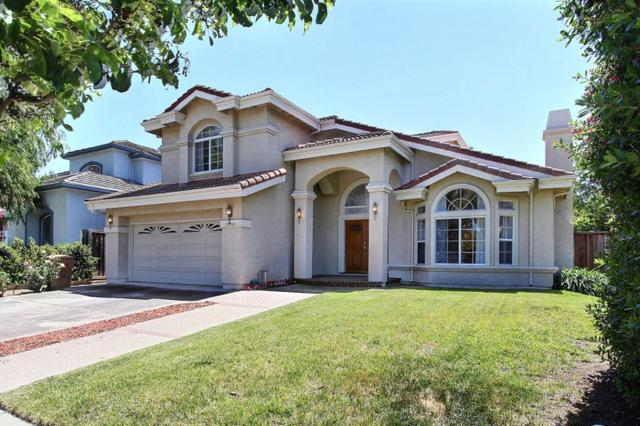 19932 Price Ave, Cupertino CA 95014