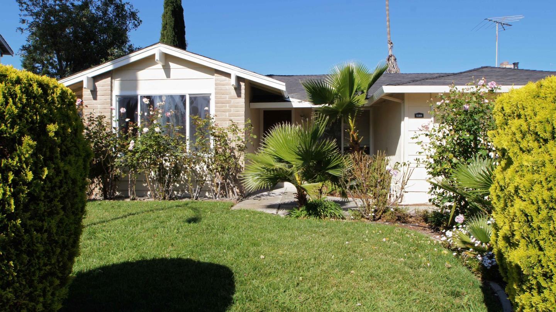 5269 Pebbletree Way, San Jose, CA 95111