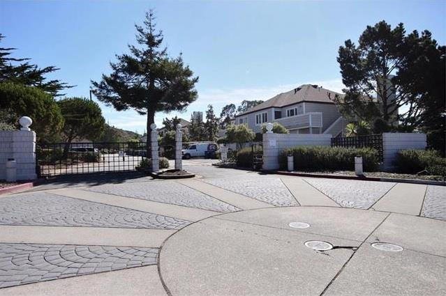 853 Green Ridge Dr #APT 3, Daly City, CA