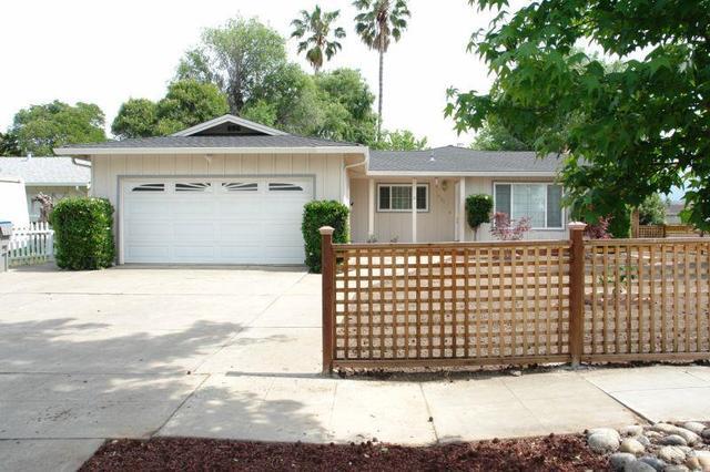 1798 Oakwood Ave, San Jose, CA
