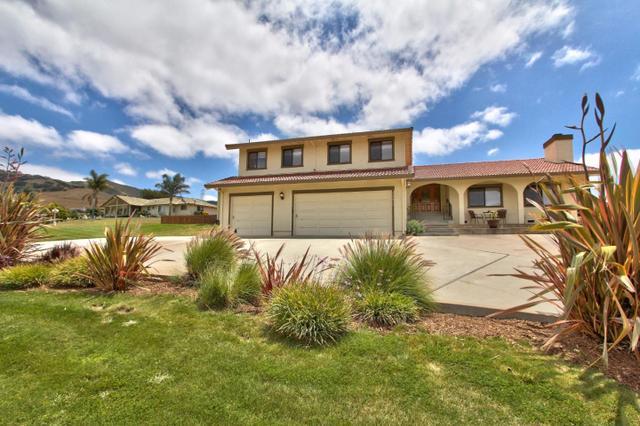 24680 Foothill Dr, Salinas, CA 93908