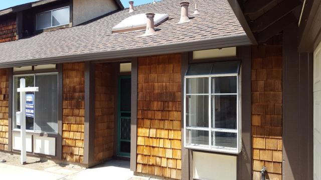 2444 Bay Meadows Cir, Pleasanton CA 94566