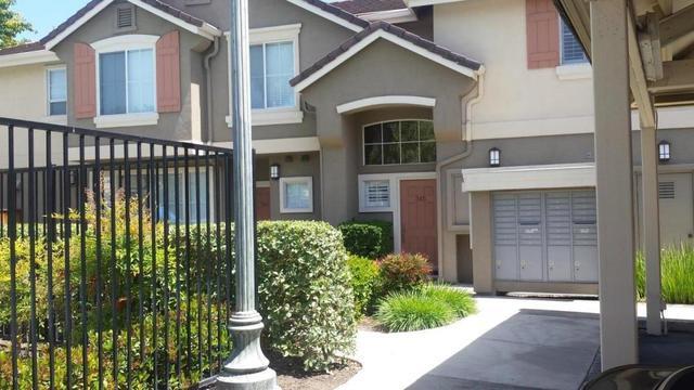 345 Ribbonwood Ave, San Jose, CA