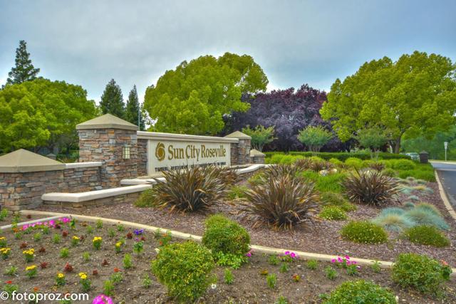 401 Angelrock Ct, Roseville, CA 95747