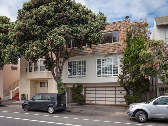 2328 Alemany Blvd, San Francisco, CA