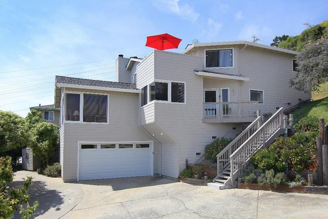 3440 Houts Dr, Santa Cruz, CA