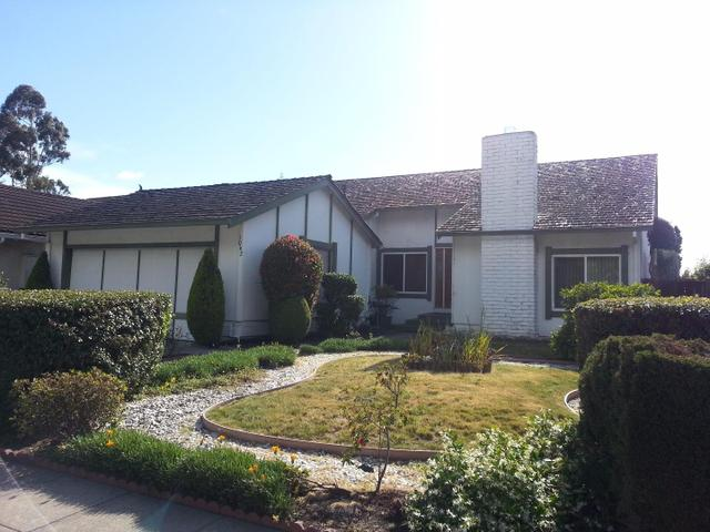 1062 Edgewater Blvd, San Mateo, CA