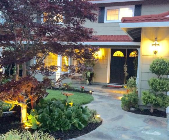1767 Curtner Ave, San Jose, CA 95124