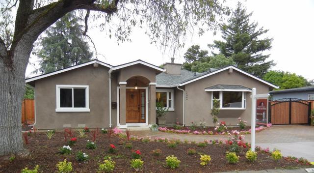 14846 Acton Dr, San Jose, CA