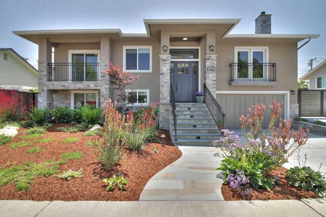 3920 Via Montalvo, Campbell, CA