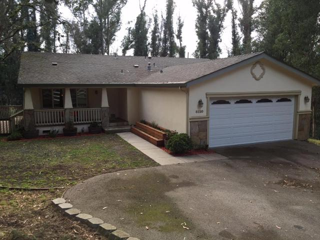 8120 Messick Rd, Prunedale, CA 93907