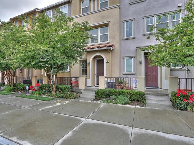 1655 Agnew Rd #APT 5, Santa Clara, CA