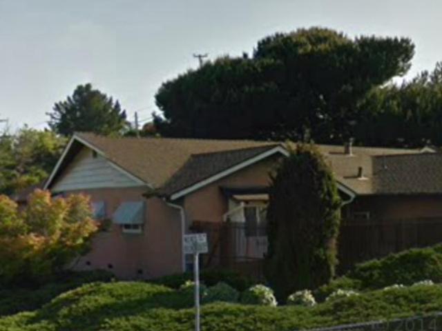 301 Keats Dr, Vallejo, CA
