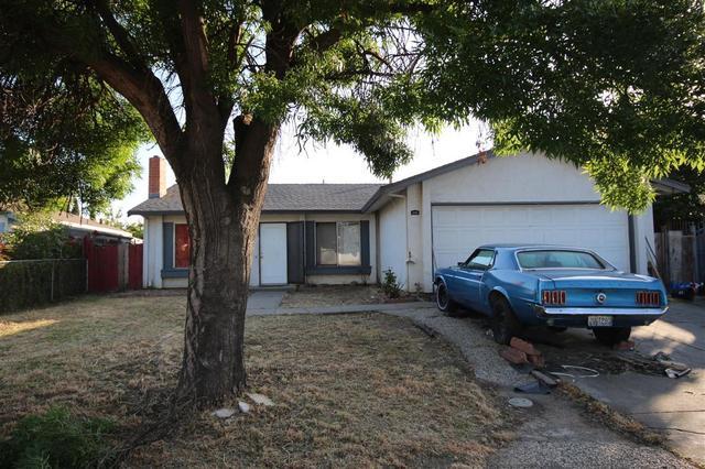 2727 Cramer Cir, San Jose, CA