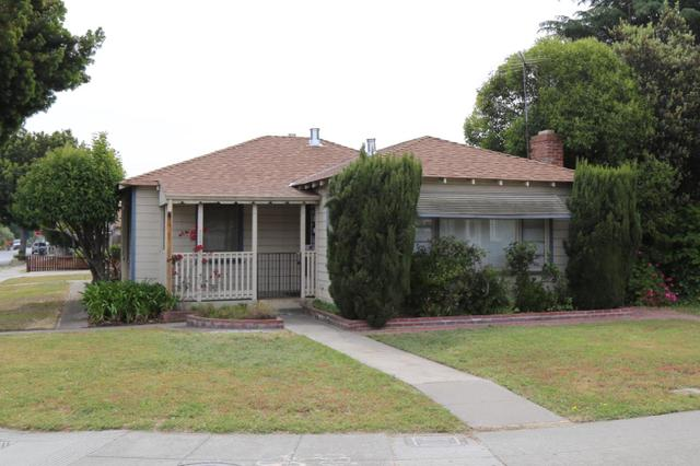 502 S Sunnyvale Ave, Sunnyvale, CA 94086