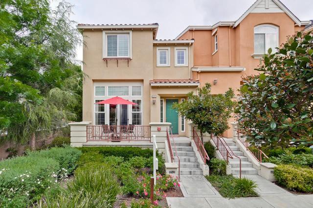 4400 Headen Way, Santa Clara, CA